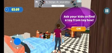 Virtual Mother: New Baby Twins imagen 8 Thumbnail