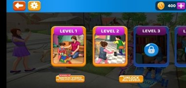 Virtual Mother: New Baby Twins imagen 9 Thumbnail