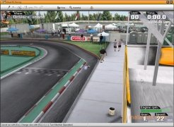 Virtual RC Racing imagen 2 Thumbnail