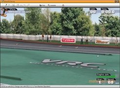 Virtual RC Racing image 4 Thumbnail