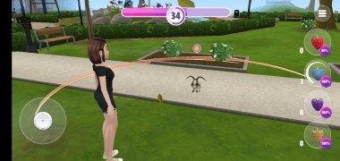 Virtual Sim Story image 1 Thumbnail