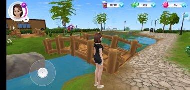 Virtual Sim Story image 11 Thumbnail
