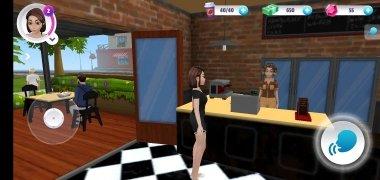 Virtual Sim Story image 12 Thumbnail