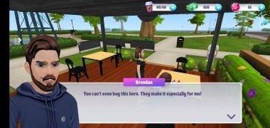 Virtual Sim Story image 13 Thumbnail