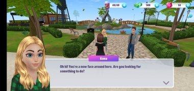 Virtual Sim Story image 4 Thumbnail