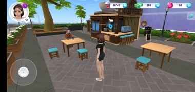 Virtual Sim Story image 5 Thumbnail