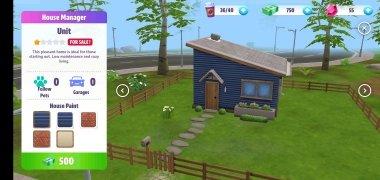 Virtual Sim Story image 8 Thumbnail