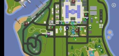 Virtual Sim Story image 9 Thumbnail