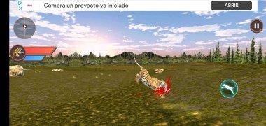 Virtual Tiger Family Simulator imagen 11 Thumbnail