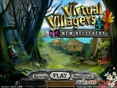 Virtual Villagers image 3 Thumbnail