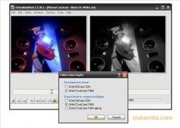 VirtualDubMod imagem 1 Thumbnail