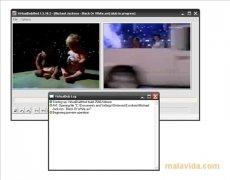 VirtualDubMod immagine 3 Thumbnail