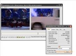 VirtualDubMod immagine 4 Thumbnail