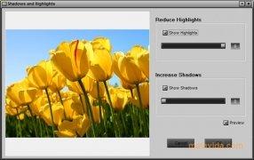 virtualStudio imagem 5 Thumbnail