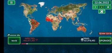 Virus Plague imagen 10 Thumbnail