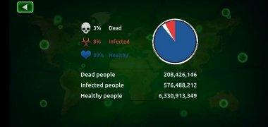 Virus Plague imagen 12 Thumbnail