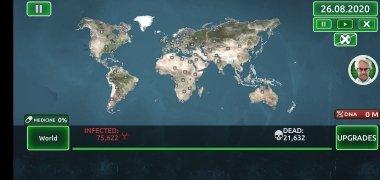 Virus Plague imagen 3 Thumbnail