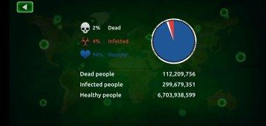 Virus Plague imagen 9 Thumbnail