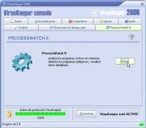VirusKeeper image 5 Thumbnail