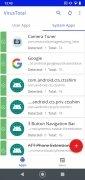 VirusTotal Mobile imagem 4 Thumbnail