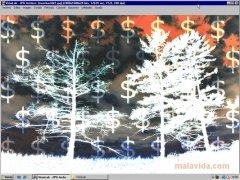 VuePrint image 2 Thumbnail