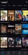 Vision+ image 6 Thumbnail