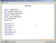 Visioo-Writer image 3 Thumbnail
