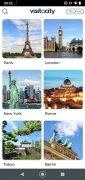 Visit A City imagen 2 Thumbnail