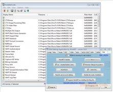 Vista Codec Package imagen 2 Thumbnail