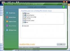 Vista Manager image 3 Thumbnail