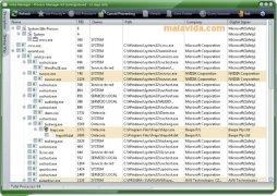Vista Manager image 6 Thumbnail