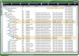 Vista Manager Изображение 6 Thumbnail