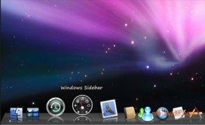 Vista OS X imagem 2 Thumbnail