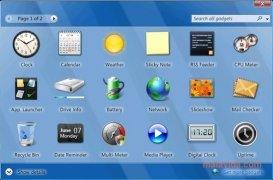 Vista Rainbar imagem 1 Thumbnail