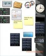 Vista Rainbar imagem 2 Thumbnail