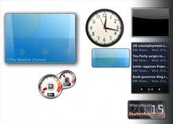 Vista Rainbar imagem 4 Thumbnail