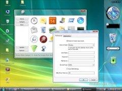 Vista Sidebar image 3 Thumbnail