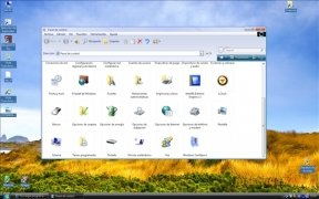 Vista Transformation Pack image 4 Thumbnail