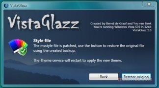 VistaGlazz imagen 2 Thumbnail