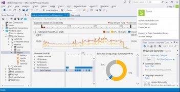 Visual Basic 2013 Express immagine 3 Thumbnail