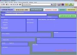 Visual Bibliotecas bild 4 Thumbnail