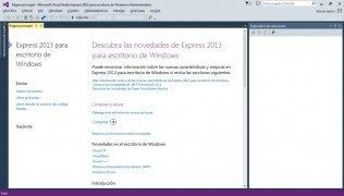 Visual C++ image 3 Thumbnail