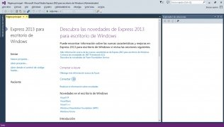 Visual C++ imagen 3 Thumbnail