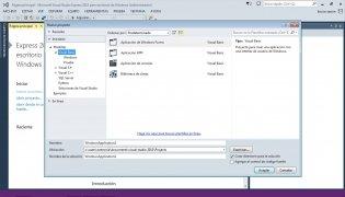 Visual C++ imagem 4 Thumbnail