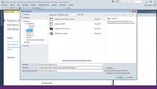 Visual C++ image 5 Thumbnail