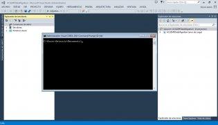 Visual COBOL imagen 3 Thumbnail