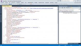 Visual COBOL image 4 Thumbnail