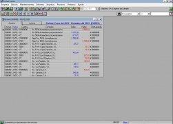 Visual Conta imagen 1 Thumbnail