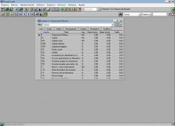 Visual Conta imagen 2 Thumbnail