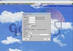 Visual Conta imagen 3 Thumbnail